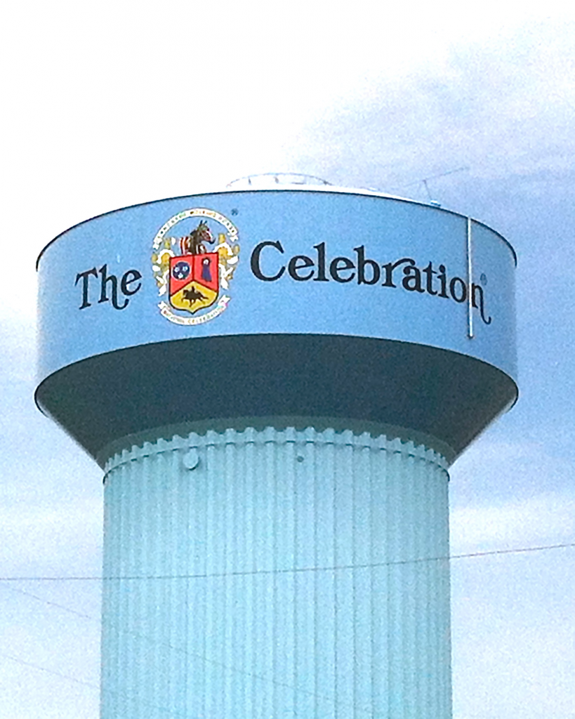 BGBCELEBRATIONWATERTOWER
