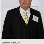 """TWHBEA MEMBERS RAISE CAIN WITH TWHBEA PRESIDENT LOYD """"BUSTER"""" BLACK FOR NOT PROVIDING PAT STOUT WITH UPDATED TWHBEA MEMBERS INFORMATION SO THEY CAN VOTE ON HR 1518 POLL QUESTION"""