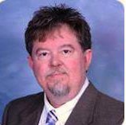 Gregory J. Cook, CPA