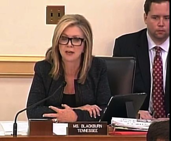 HEARINGMARSHABLACKBURN02