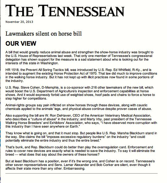TENNESSEANEDITORIAL11202013