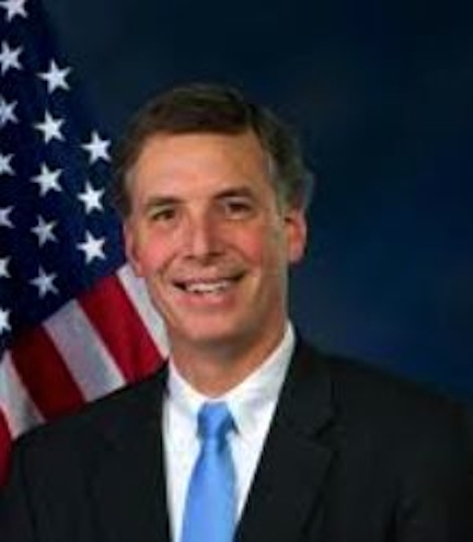 REPRESENTATIVE TOM RICE (R-SC)