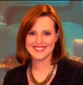 JILL MCNEAL,, WATE-6 TELEVISION REPORTER