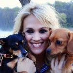 """MISS CARRIE LEE UNDERWOOD HAS """"RETWEETED"""" THE TENNESSEAN EDITORIAL TO 3,420,000 FOLLOWERS OPPOSING REPRESENTATIVE MARSHA """"$70,000.00"""" BLACKBURN'S """"BILL TO ENABLE SORING"""" – ALL BETS ARE OFF – COULD THE SORE BIG LICKERS BE ABOUT TO GET """"BLOWN AWAY""""?"""