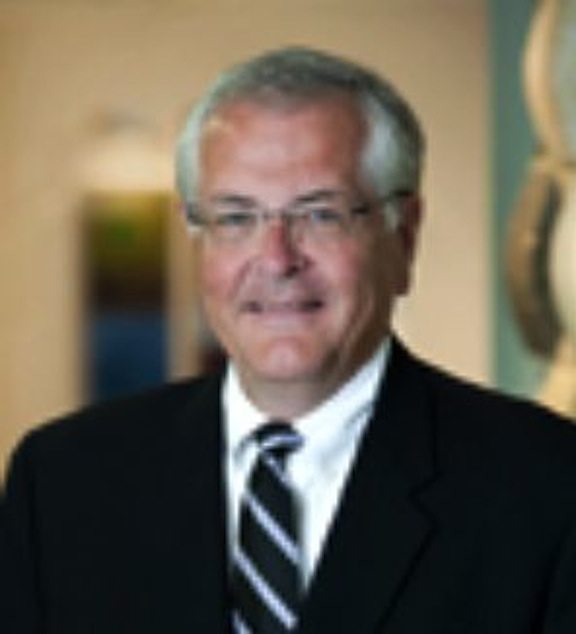 PHILLIP KUNKEL, ESQ., PARTNER GRAY PLANT, ST. CLOUD, MINNESOTA