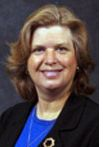 ESTHER BELL, ESQ., KNOXVILLE ATTORNEY