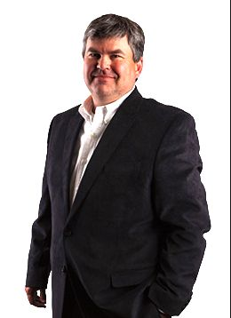 "KEN WHITEHOUSE, DVL PR FIRM ""CRISIS MANAGEMENT"" EXPERT"