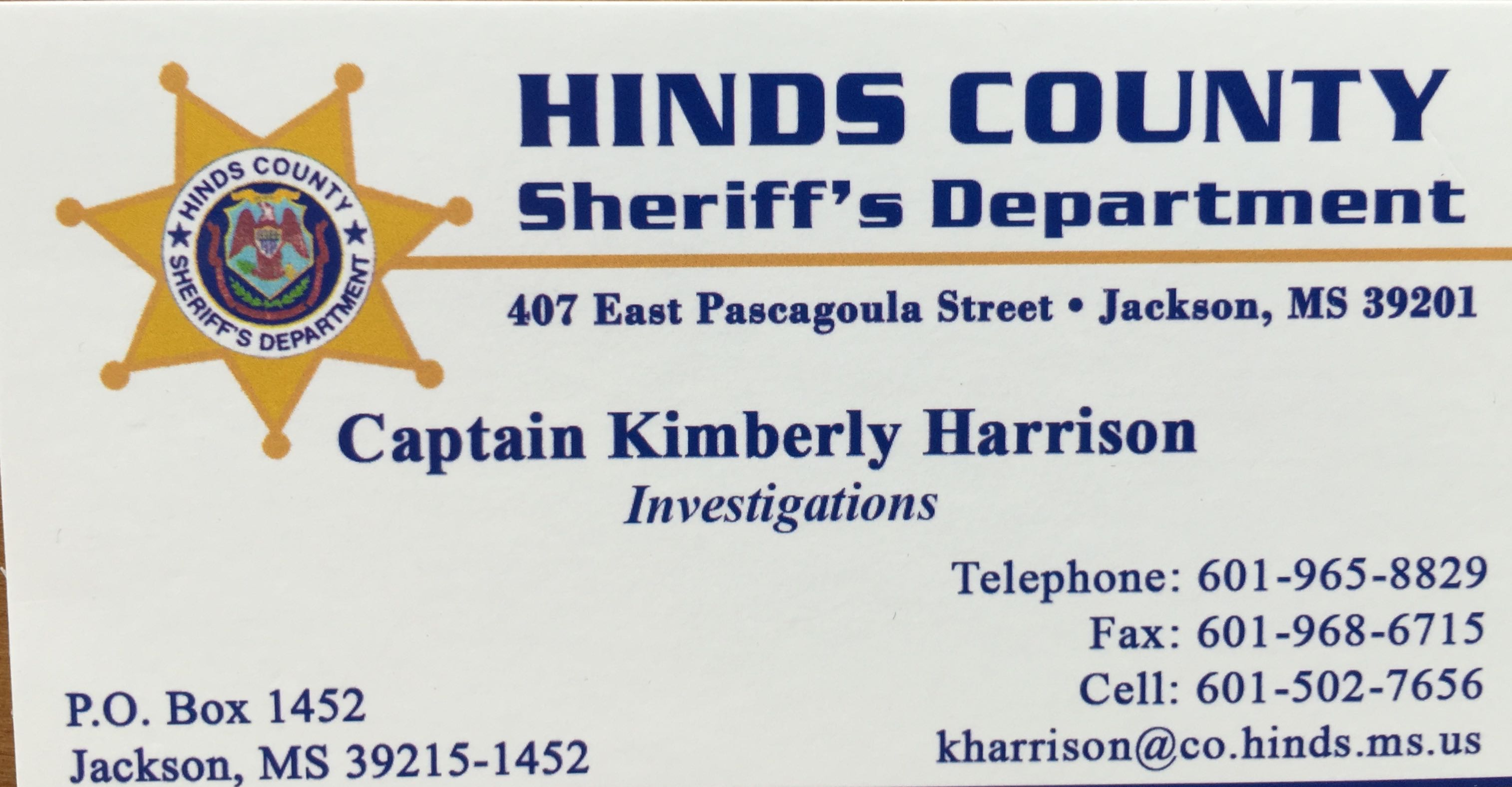 harris county sheriffs department phone number - HD 3028×1575