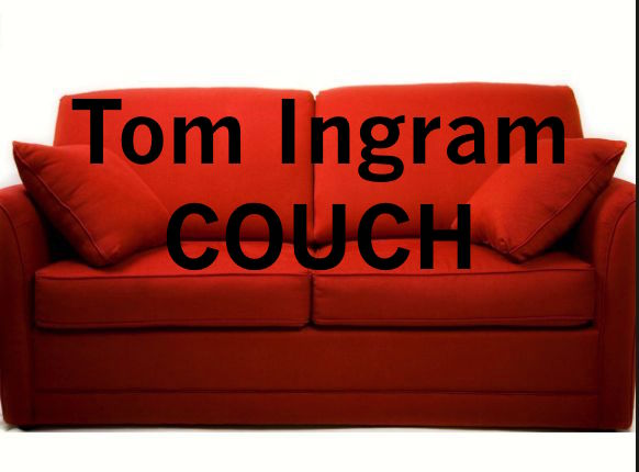 TOMINGRAMCOUCH