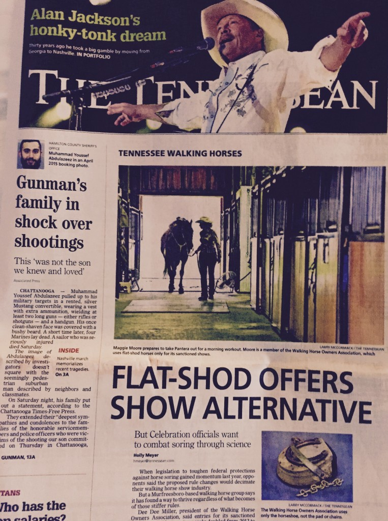 TENNESSEANFRONTPAGE