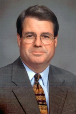 MR. JOE BALES , EXECUTIVE DIRECTOR OF MTSU FOUNDATION