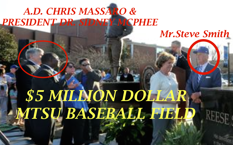 STEVESMITHMTSU$5MILLION copy