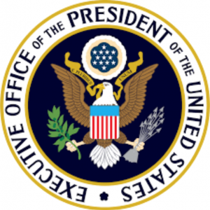 WHITEHOUSEPRESIDENTSEAL