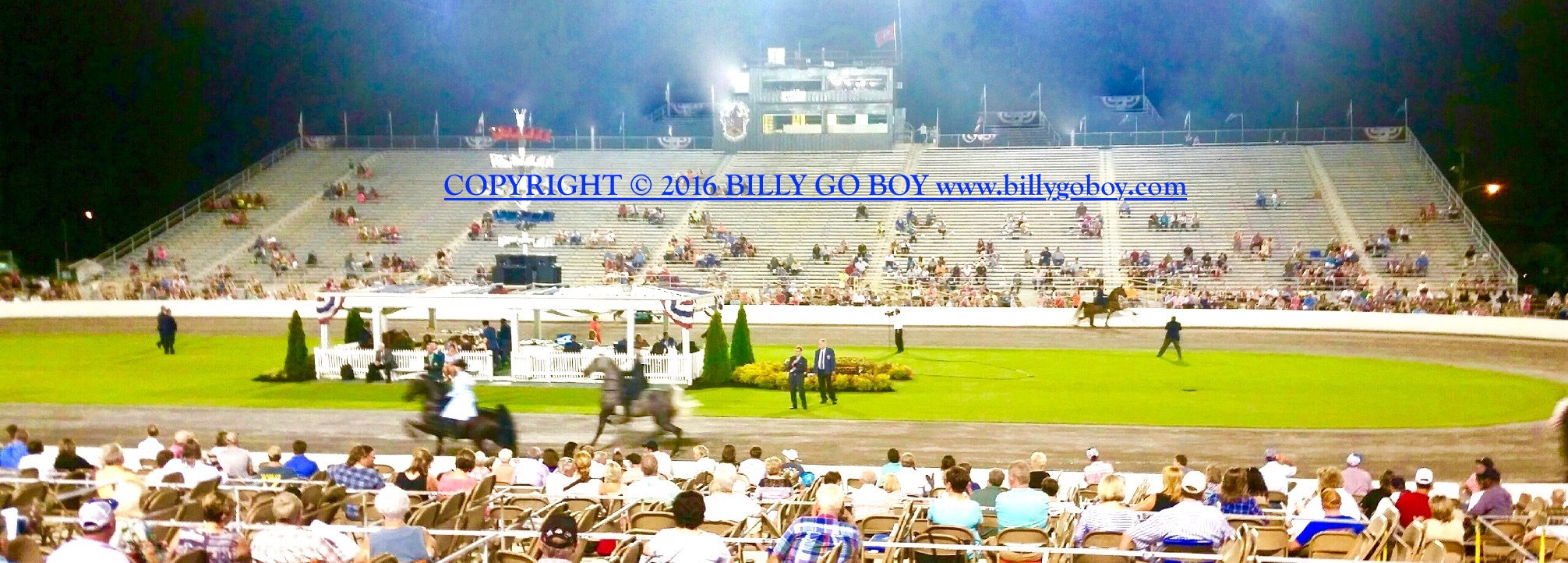 CEL201608252016WESTGRANDSTANDS