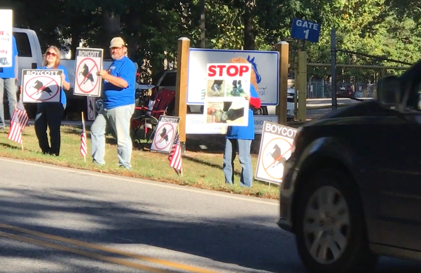 nc2016protest011006